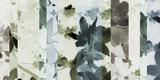 Garden Shift I Giclee Print by Sarah Cheyne