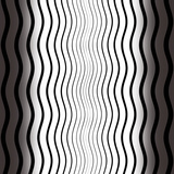 Op Art V Giclee Print by Tom Frazier