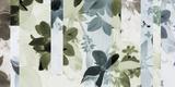 Garden Shift II Giclee Print by Sarah Cheyne