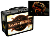 Game of Thrones Lunch box Lunch Box