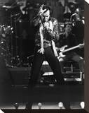 Neil Diamond - The Jazz Singer Stretched Canvas Print