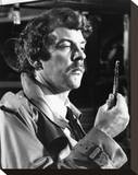 Donald Sutherland - Invasion of the Body Snatchers Stretched Canvas Print