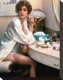 Sean Young - No Way Out Stretched Canvas Print