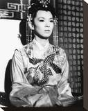 Yoko Tani, Marco Polo (1962) Stretched Canvas Print