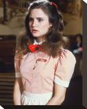 Jennifer Leigh, Fast Times at Ridgemont High (1982) Stretched Canvas Print