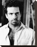 Jason Patric Stretched Canvas Print