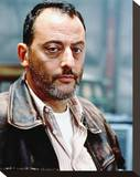 Jean Reno, Ronin (1998) Stretched Canvas Print