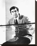Martin Landau, Savage (1973) Stretched Canvas Print
