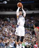 Mar 27, 2014, Los Angeles Clippers vs Dallas Mavericks - Monta Ellis Photo by Glenn James