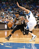 Mar 16, 2014, Sacramento Kings vs Minnesota Timberwolves - Isaiah Thomas Photo by Jordan Johnson