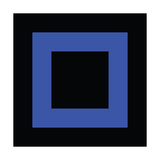Cube 3 Giclee Print by Andrew Michaels