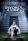Divorce Corp Posters