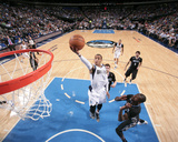 Mar 19, 2014, Minnesota Timberwolves vs Dallas Mavericks - Monta Ellis Photo by Glenn James
