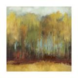 Whisper Field Giclee Print by Sloane Addison