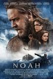Noah Masterprint
