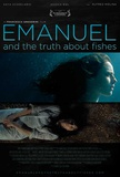 The Truth About Emanuel Masterprint