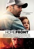 Homefront Photo