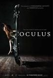 Oculus Reprodukcja arcydzieła