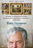 Tim's Vermeer Print