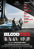 Blood Ties Photo
