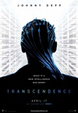 Transcendence Prints