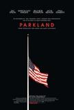 Parkland Prints