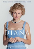 Diana Posters