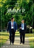 Jimmy P. Masterprint