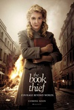 The Book Thief Posters