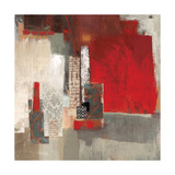 Crimson Tide Posters by Sloane Addison