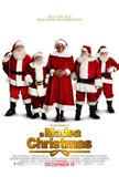 Tyler Perry's A Madea Christmas Masterprint
