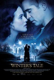 Winter's Tale Posters