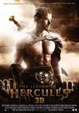 The Legend of Hercules Prints