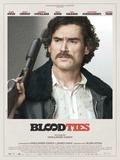 Blood Ties Masterprint