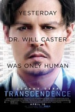 Transcendence Posters
