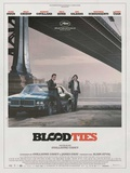 Blood Ties Masterprint