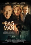 The Bag Man Masterprint