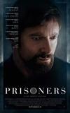 Prisoners Prints