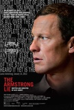 The Armstrong Lie Posters