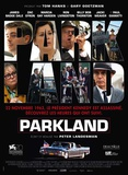 Parkland Masterprint