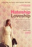 Hateship, Loveship Masterprint