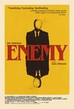 Enemy Reproduction image originale