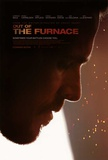 Out of the Furnace Masterprint