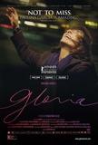 Gloria Masterprint