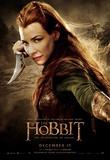 The Hobbit: The Desolation of Smaug Mestertrykk