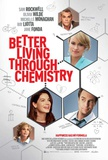 Better Living Through Chemistry Masterprint