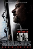 Captain Phillips Affiches