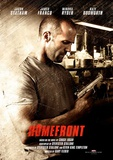 Homefront Masterprint