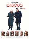 Fading Gigolo Posters