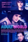 Adult World Masterprint